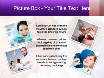 0000071516 PowerPoint Template - Slide 24