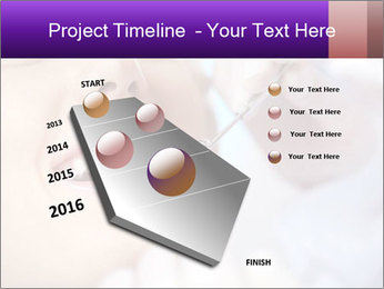 0000071516 PowerPoint Template - Slide 26