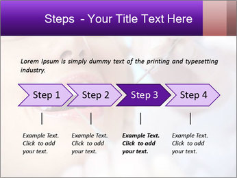 0000071516 PowerPoint Template - Slide 4