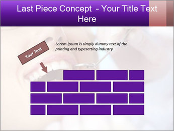 0000071516 PowerPoint Template - Slide 46