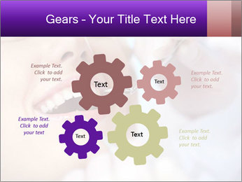 0000071516 PowerPoint Template - Slide 47