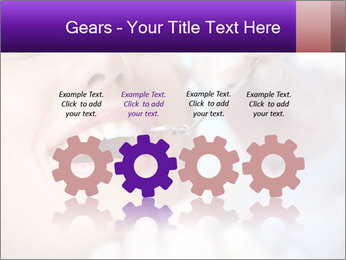 0000071516 PowerPoint Template - Slide 48