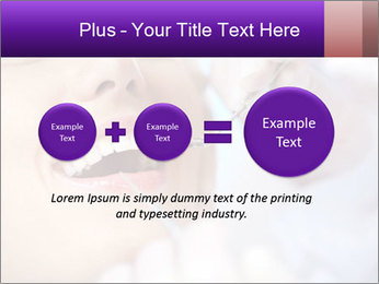 0000071516 PowerPoint Template - Slide 75