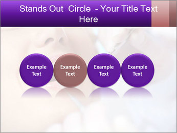 0000071516 PowerPoint Template - Slide 76