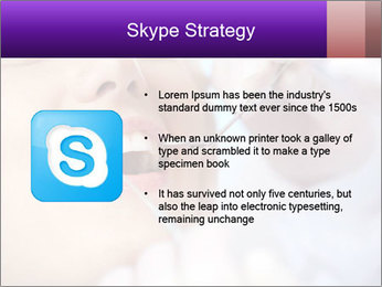 0000071516 PowerPoint Template - Slide 8
