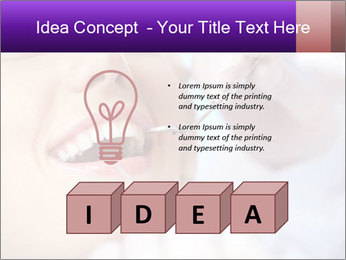 0000071516 PowerPoint Template - Slide 80