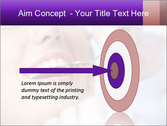 0000071516 PowerPoint Template - Slide 83
