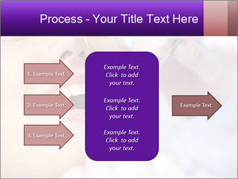 0000071516 PowerPoint Template - Slide 85