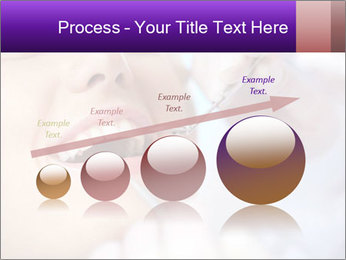 0000071516 PowerPoint Template - Slide 87