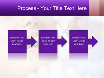 0000071516 PowerPoint Template - Slide 88