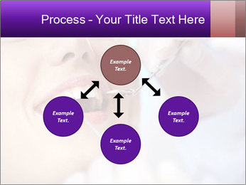 0000071516 PowerPoint Template - Slide 91