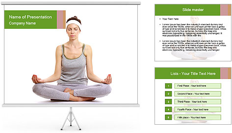 0000071517 PowerPoint Template