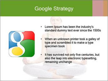 0000071517 PowerPoint Template - Slide 10