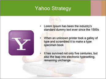 0000071517 PowerPoint Template - Slide 11