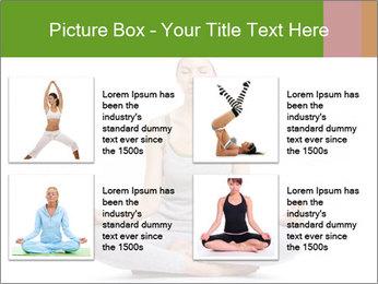 0000071517 PowerPoint Template - Slide 14