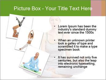 0000071517 PowerPoint Template - Slide 17