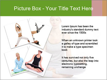 0000071517 PowerPoint Template - Slide 23