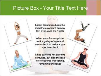 0000071517 PowerPoint Template - Slide 24