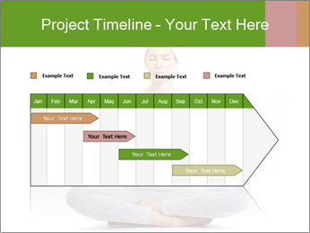0000071517 PowerPoint Template - Slide 25