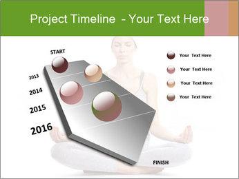0000071517 PowerPoint Template - Slide 26