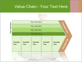 0000071517 PowerPoint Template - Slide 27