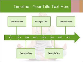 0000071517 PowerPoint Template - Slide 28