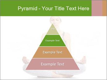0000071517 PowerPoint Template - Slide 30