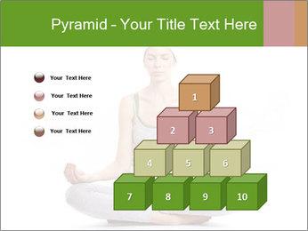 0000071517 PowerPoint Template - Slide 31
