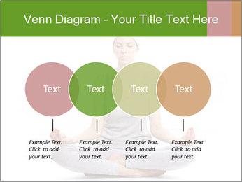 0000071517 PowerPoint Template - Slide 32