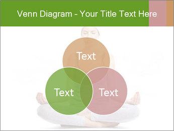 0000071517 PowerPoint Template - Slide 33