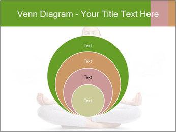 0000071517 PowerPoint Template - Slide 34