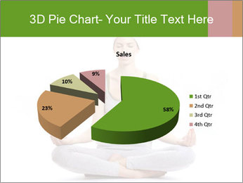 0000071517 PowerPoint Template - Slide 35