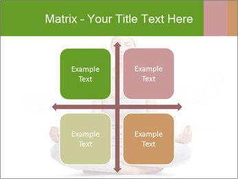 0000071517 PowerPoint Template - Slide 37