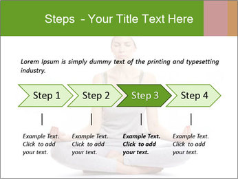 0000071517 PowerPoint Template - Slide 4