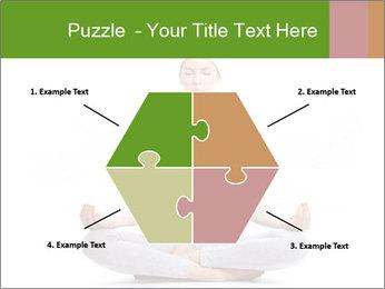 0000071517 PowerPoint Template - Slide 40