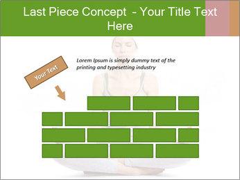 0000071517 PowerPoint Template - Slide 46