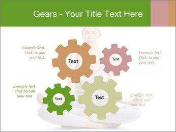 0000071517 PowerPoint Template - Slide 47