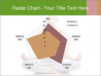 0000071517 PowerPoint Template - Slide 51