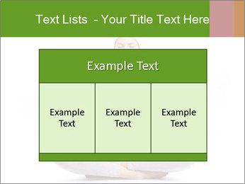 0000071517 PowerPoint Template - Slide 59