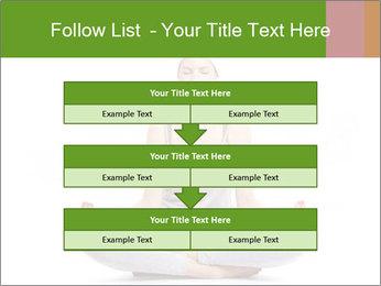0000071517 PowerPoint Template - Slide 60