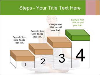 0000071517 PowerPoint Template - Slide 64