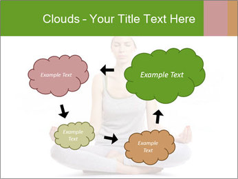 0000071517 PowerPoint Template - Slide 72