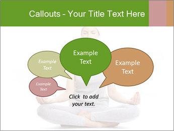 0000071517 PowerPoint Template - Slide 73