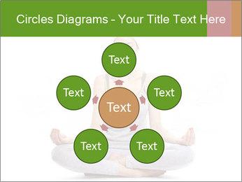 0000071517 PowerPoint Template - Slide 78