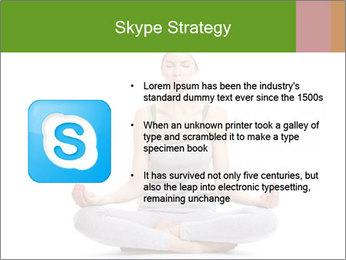 0000071517 PowerPoint Template - Slide 8