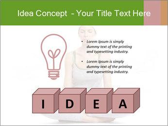 0000071517 PowerPoint Template - Slide 80