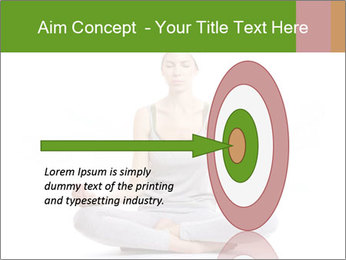 0000071517 PowerPoint Template - Slide 83