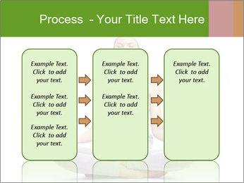 0000071517 PowerPoint Template - Slide 86