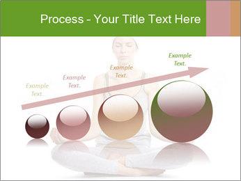 0000071517 PowerPoint Template - Slide 87