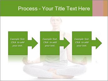 0000071517 PowerPoint Template - Slide 88